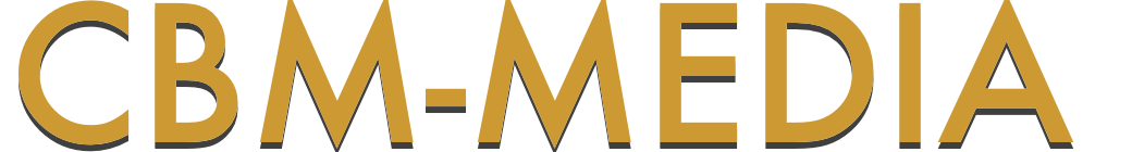 CBM-MEDIA