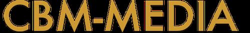 cbm-media-logo-gold-500